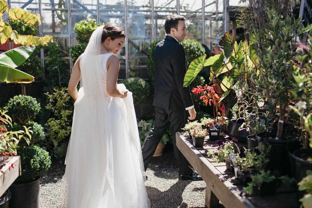 Simone_Sean_wedding_castaway_Portland_oregon009.jpg