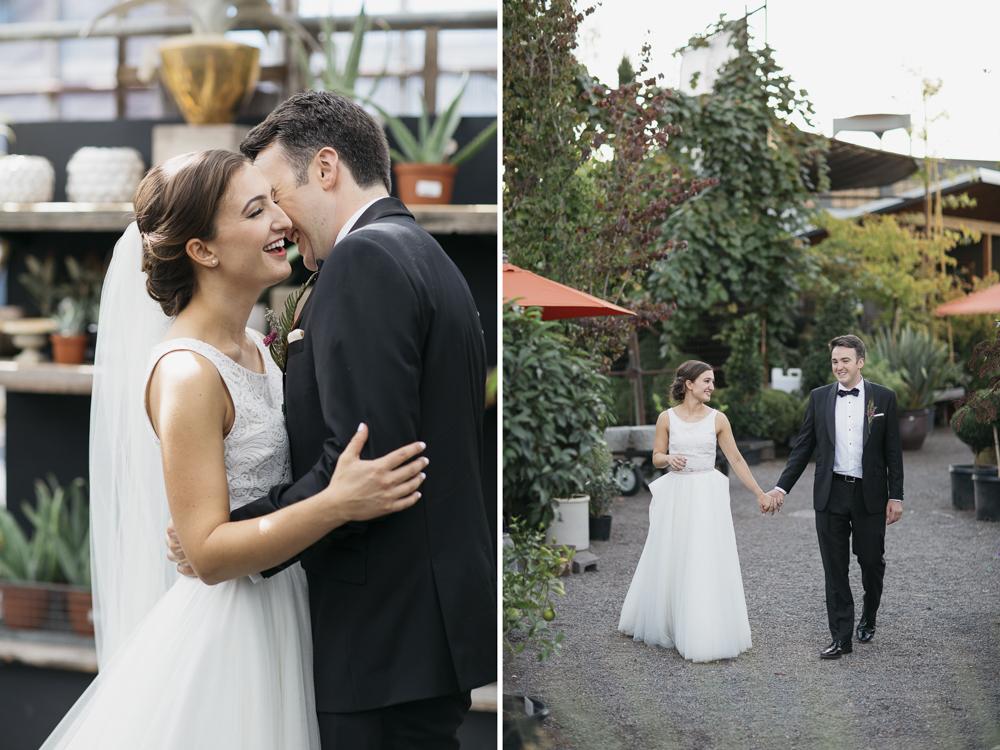 Simone_Sean_wedding_castaway_Portland_oregon011.jpg