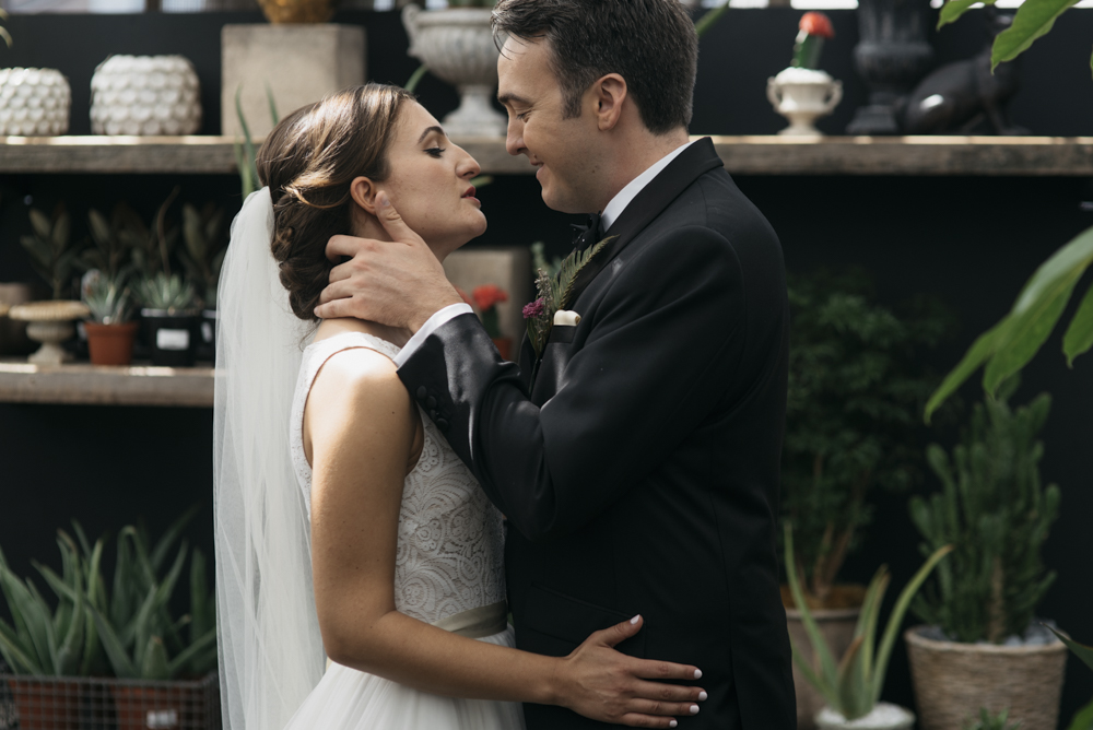 Simone_Sean_wedding_castaway_Portland_oregon012.jpg