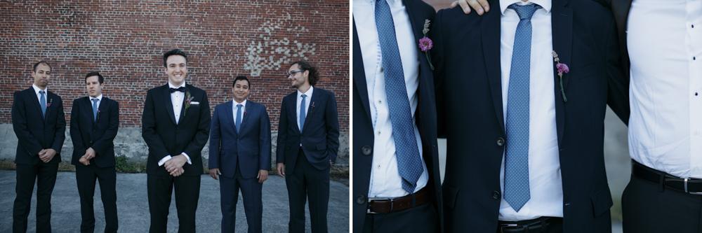 Simone_Sean_wedding_castaway_Portland_oregon014.jpg