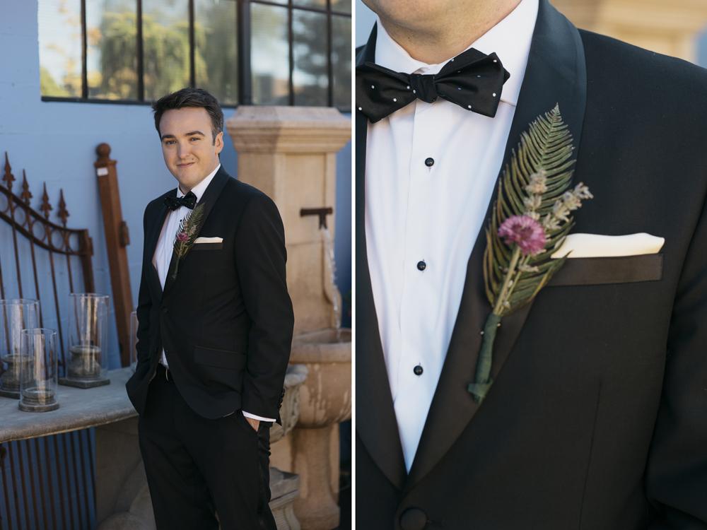Simone_Sean_wedding_castaway_Portland_oregon015.jpg