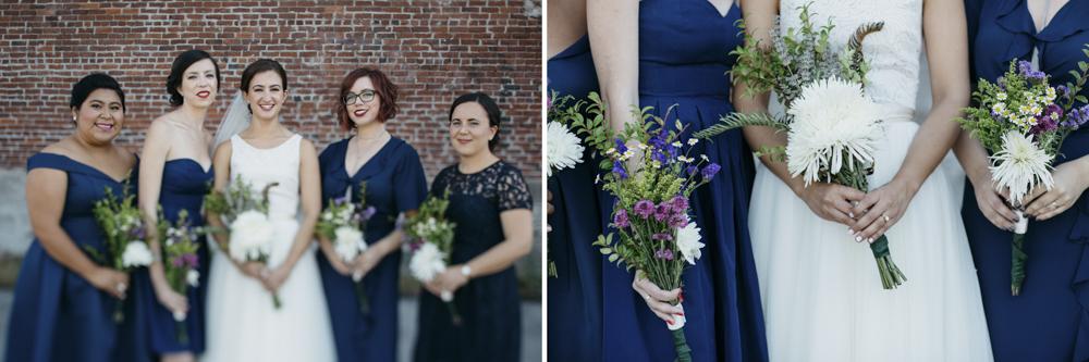 Simone_Sean_wedding_castaway_Portland_oregon017.jpg