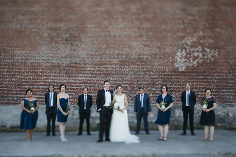 Simone_Sean_wedding_castaway_Portland_oregon016.jpg