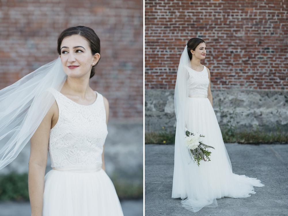 Simone_Sean_wedding_castaway_Portland_oregon018.jpg