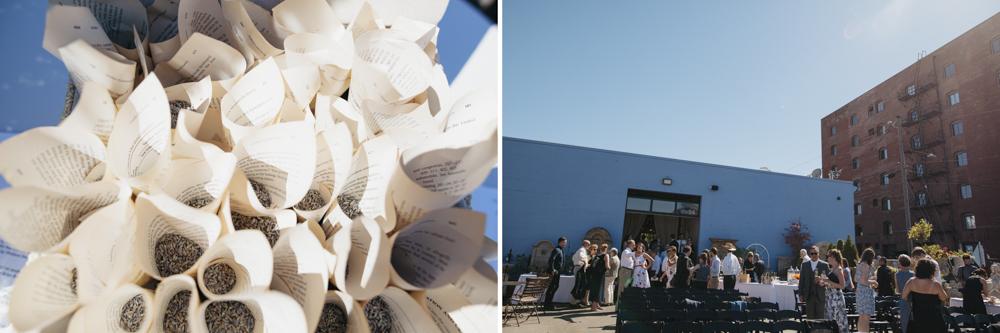 Simone_Sean_wedding_castaway_Portland_oregon019.jpg