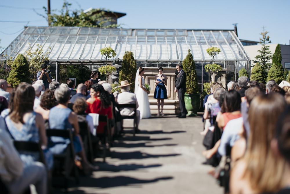 Simone_Sean_wedding_castaway_Portland_oregon021.jpg