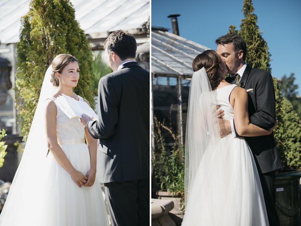 Simone_Sean_wedding_castaway_Portland_oregon023.jpg
