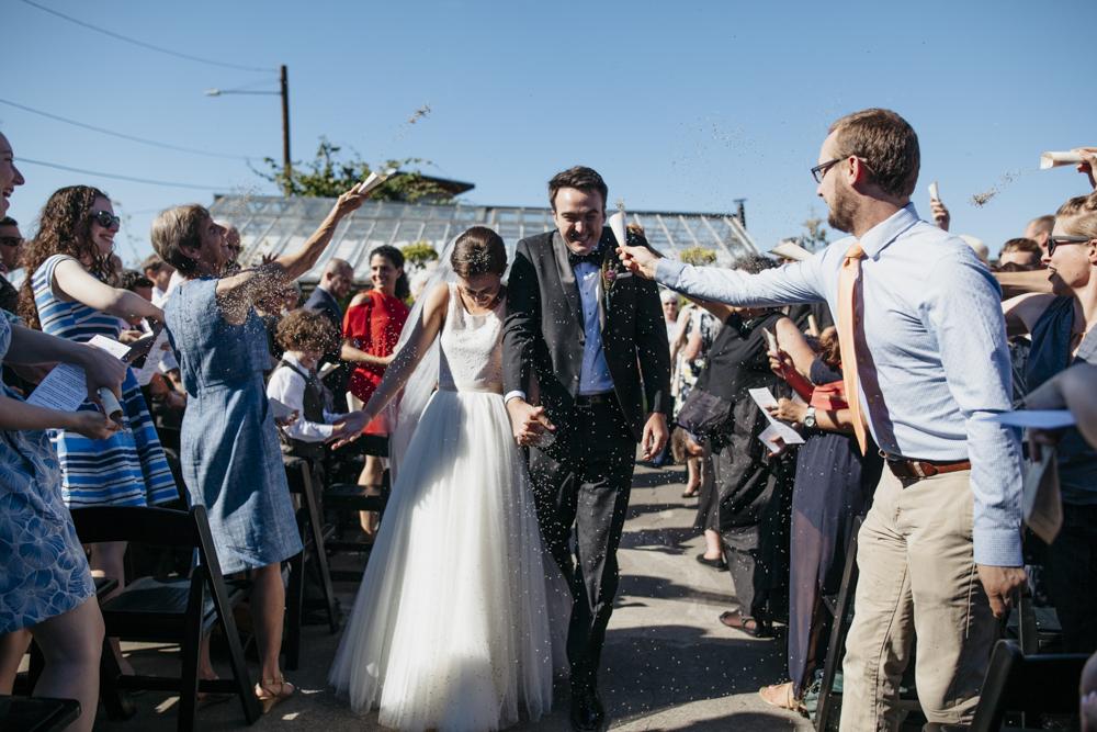 Simone_Sean_wedding_castaway_Portland_oregon024.jpg