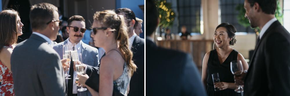 Simone_Sean_wedding_castaway_Portland_oregon025.jpg