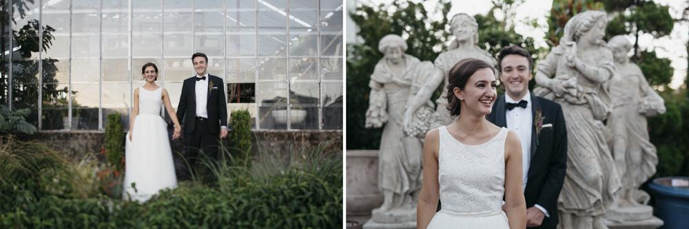 Simone_Sean_wedding_castaway_Portland_oregon032.jpg