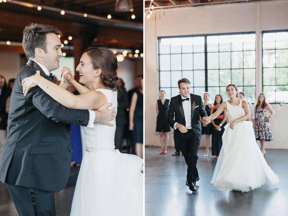 Simone_Sean_wedding_castaway_Portland_oregon031.jpg