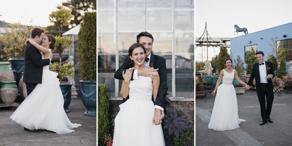 Simone_Sean_wedding_castaway_Portland_oregon034.jpg