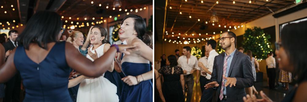 Simone_Sean_wedding_castaway_Portland_oregon036.jpg