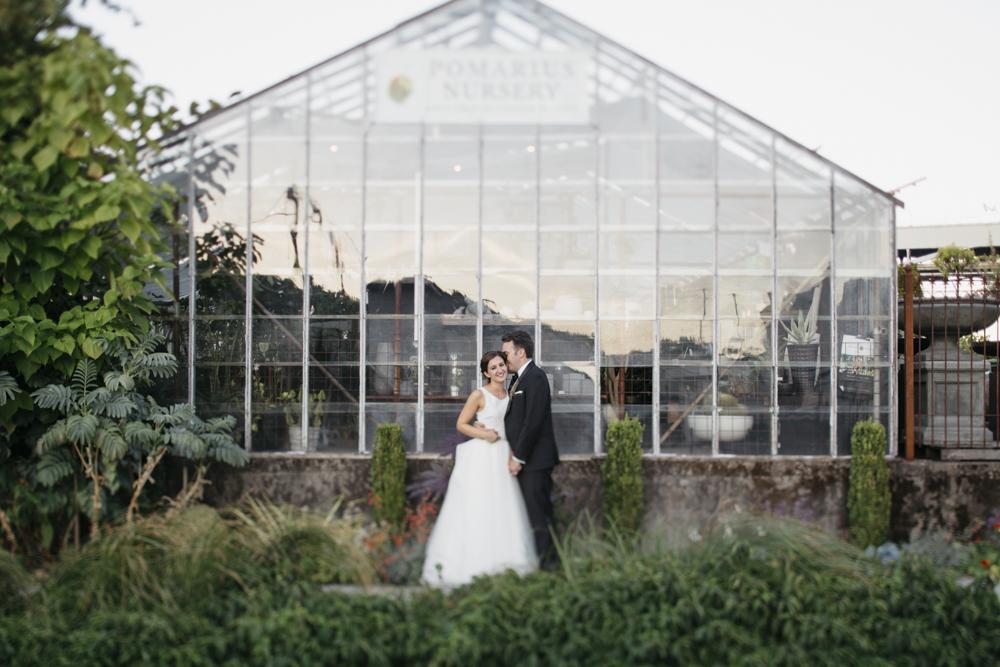 Simone_Sean_wedding_castaway_Portland_oregon033.jpg