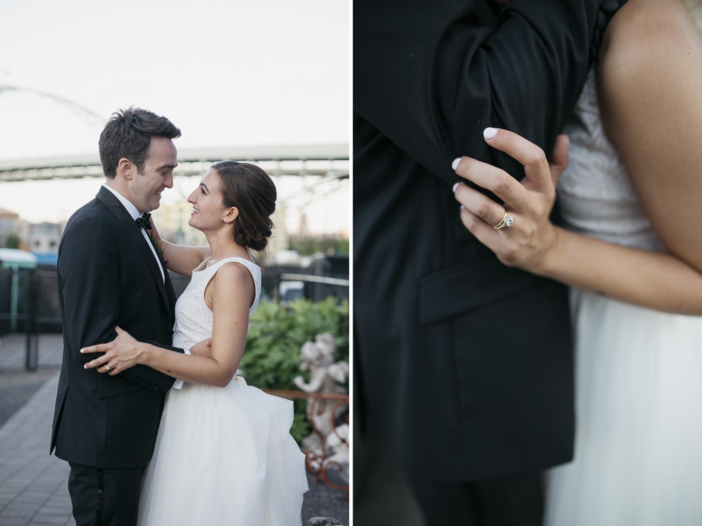 Simone_Sean_wedding_castaway_Portland_oregon001.jpg