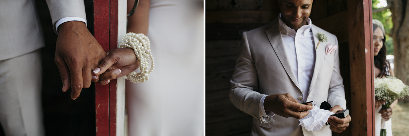 Toni_Earl_Rest_and_Be_Thankful_farm_wedding_maine_006.jpg