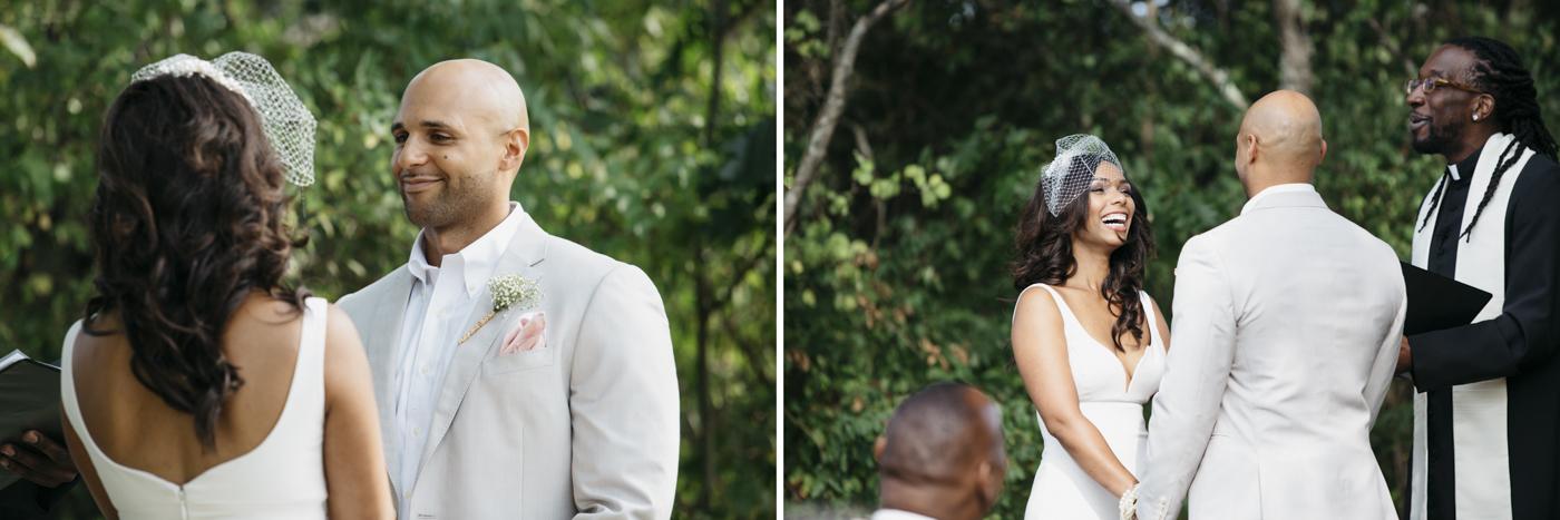 Toni_Earl_Rest_and_Be_Thankful_farm_wedding_maine_009.jpg