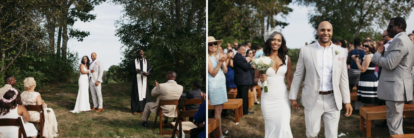 Toni_Earl_Rest_and_Be_Thankful_farm_wedding_maine_011.jpg