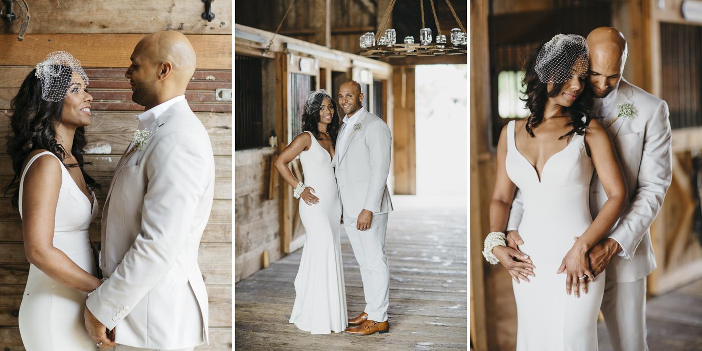 Toni_Earl_Rest_and_Be_Thankful_farm_wedding_maine_012.jpg