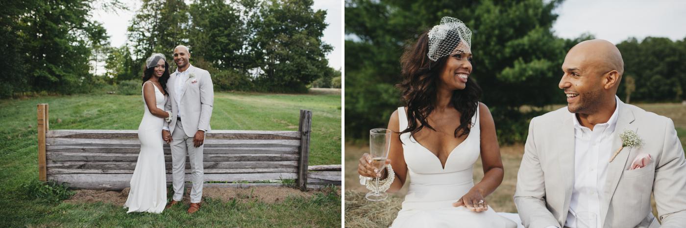 Toni_Earl_Rest_and_Be_Thankful_farm_wedding_maine_014.jpg
