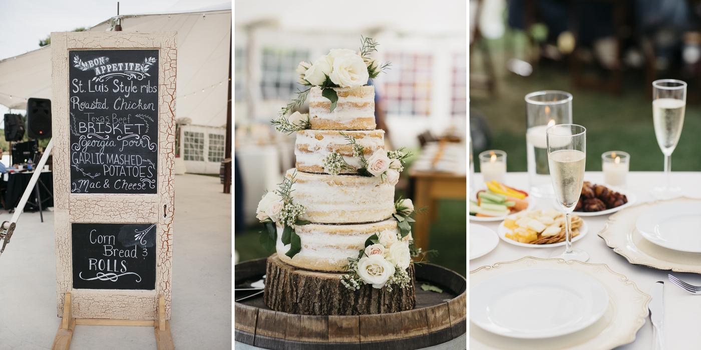 Toni_Earl_Rest_and_Be_Thankful_farm_wedding_maine_017.jpg