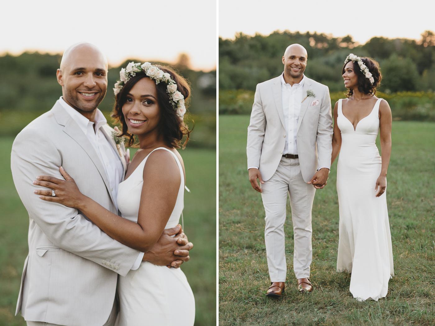 Toni_Earl_Rest_and_Be_Thankful_farm_wedding_maine_024.jpg