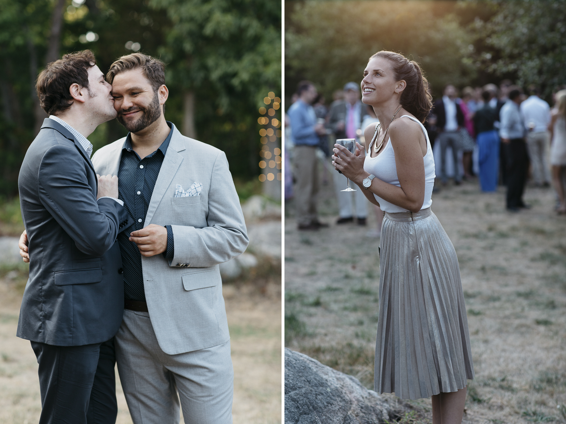 JT_Kaitlyn_cohasset_massachusetts_farm_wedding014.jpg