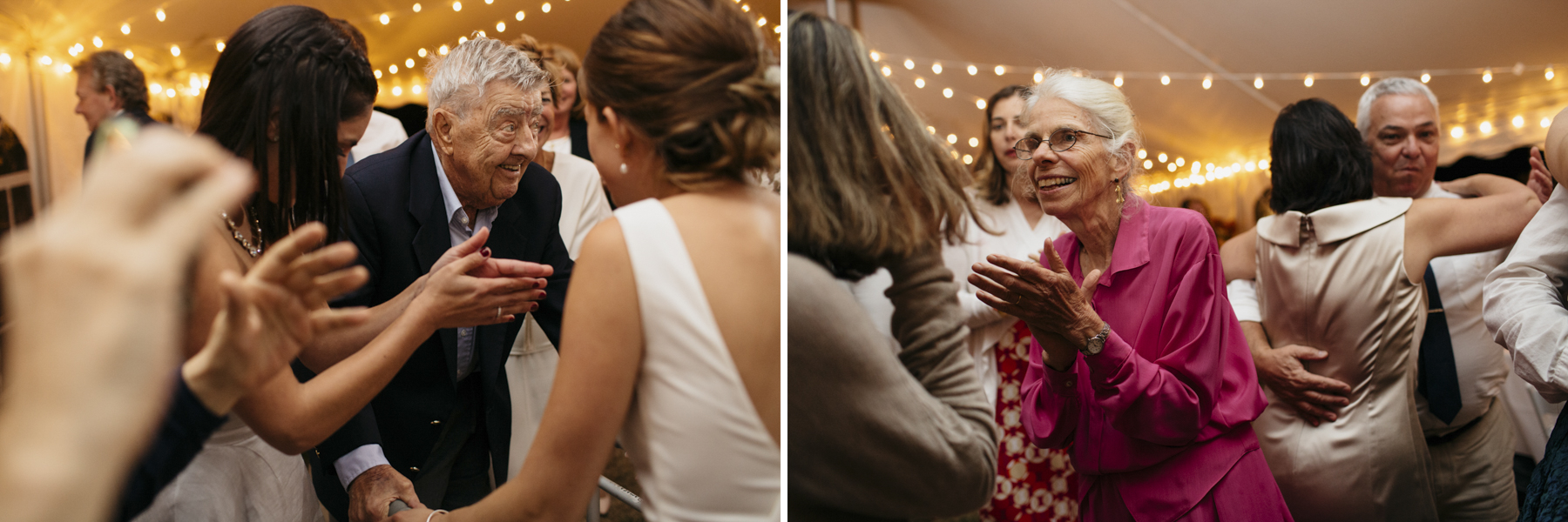 JT_Kaitlyn_cohasset_massachusetts_farm_wedding025.jpg