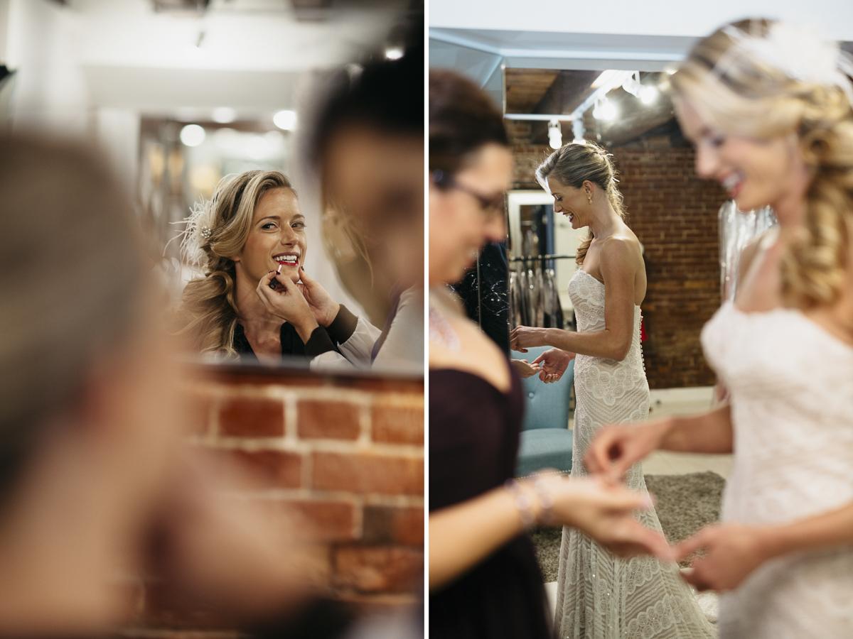 Anna_Kris_wedding_Kettle_Cove_and_Sprague_Hall_Cape_Elizabeth_Maine_002.jpg