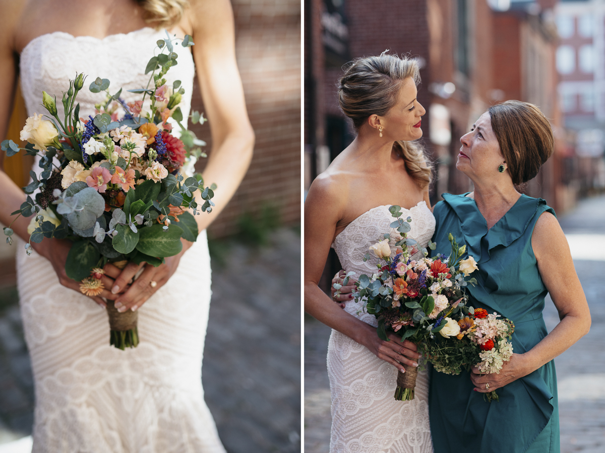 Anna_Kris_wedding_Kettle_Cove_and_Sprague_Hall_Cape_Elizabeth_Maine_004.jpg