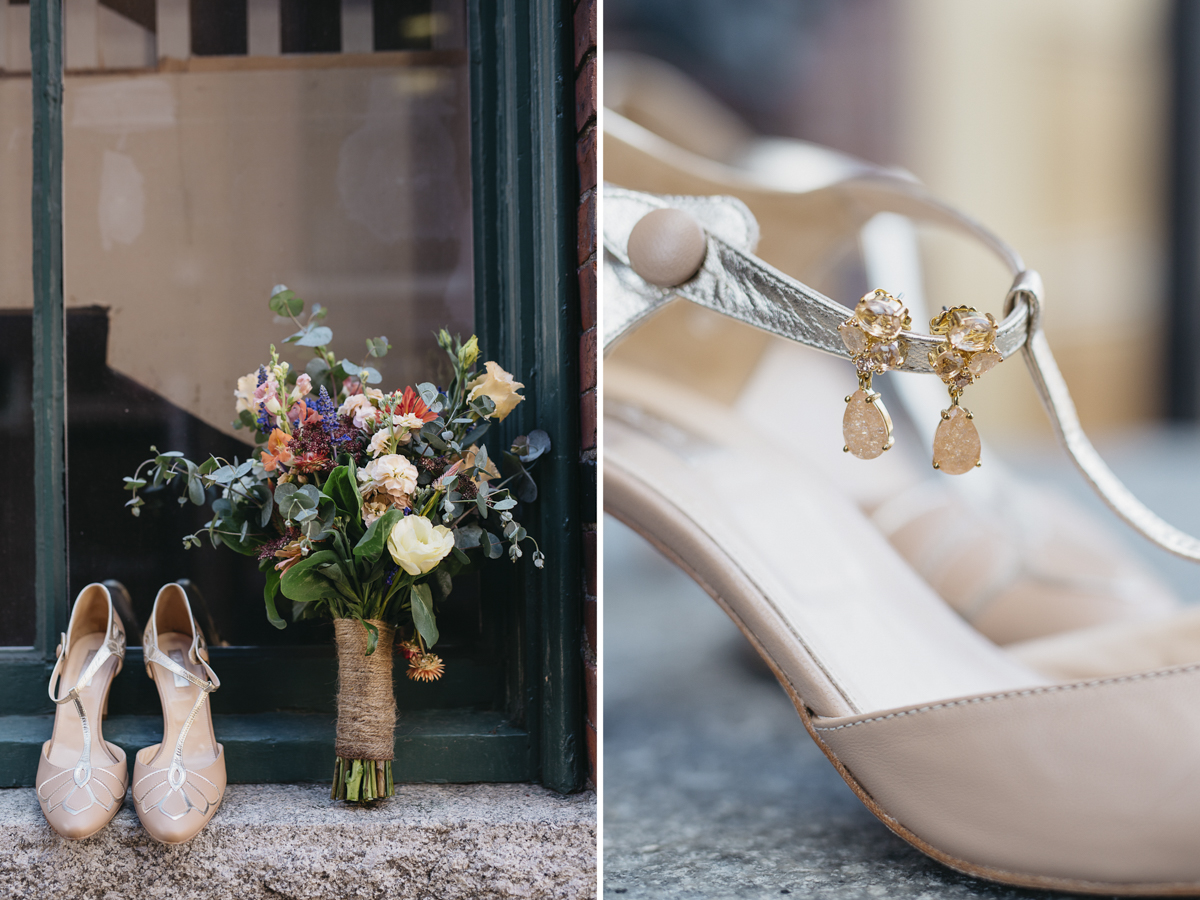 Anna_Kris_wedding_Kettle_Cove_and_Sprague_Hall_Cape_Elizabeth_Maine_003.jpg