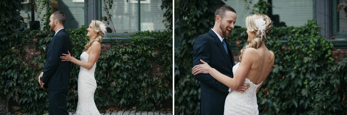 Anna_Kris_wedding_Kettle_Cove_and_Sprague_Hall_Cape_Elizabeth_Maine_005.jpg
