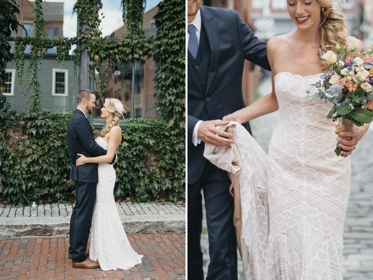 Anna_Kris_wedding_Kettle_Cove_and_Sprague_Hall_Cape_Elizabeth_Maine_006.jpg