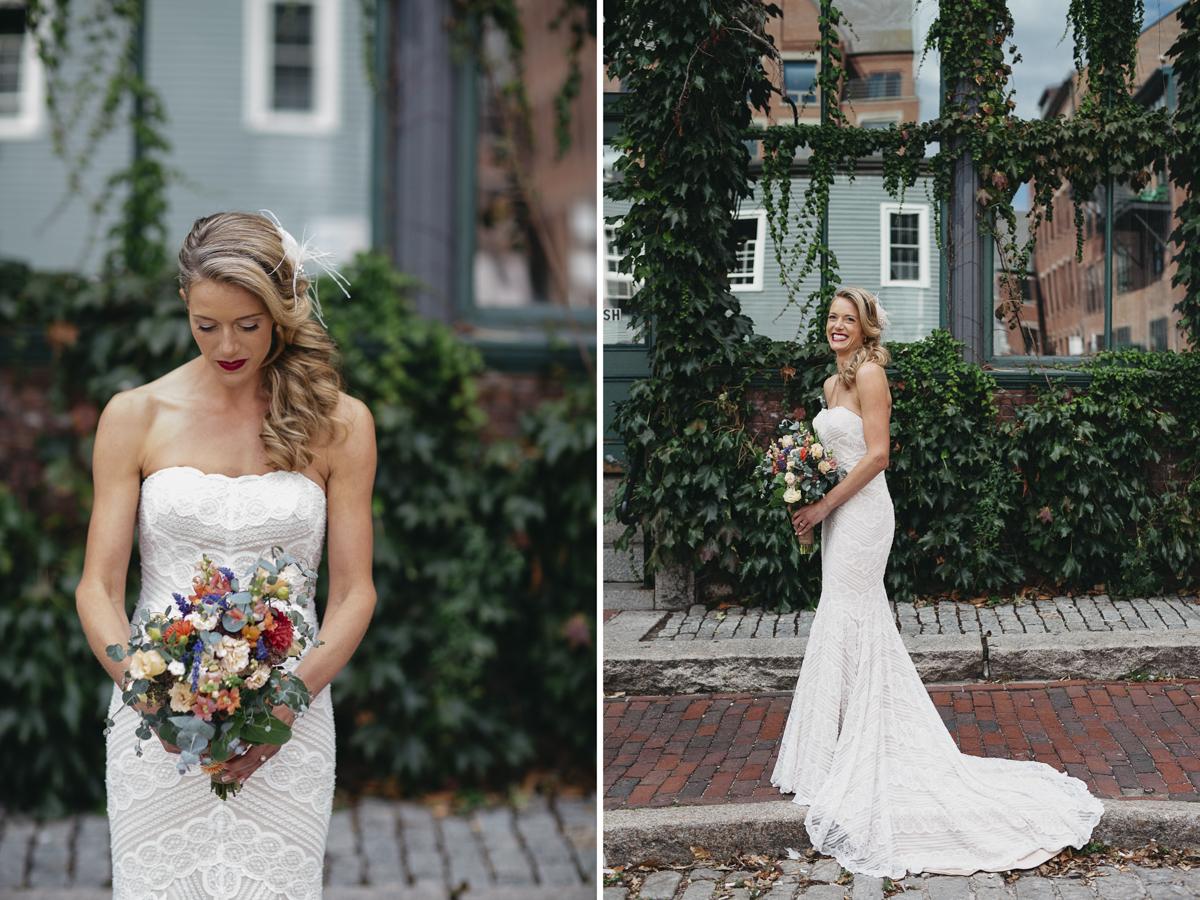 Anna_Kris_wedding_Kettle_Cove_and_Sprague_Hall_Cape_Elizabeth_Maine_007.jpg