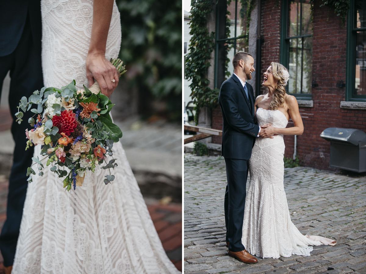 Anna_Kris_wedding_Kettle_Cove_and_Sprague_Hall_Cape_Elizabeth_Maine_009.jpg