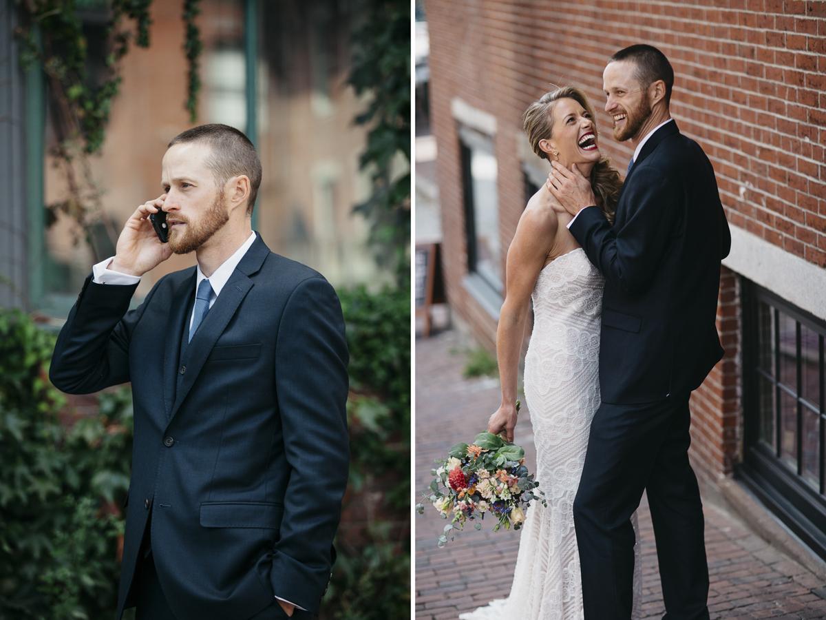 Anna_Kris_wedding_Kettle_Cove_and_Sprague_Hall_Cape_Elizabeth_Maine_010.jpg
