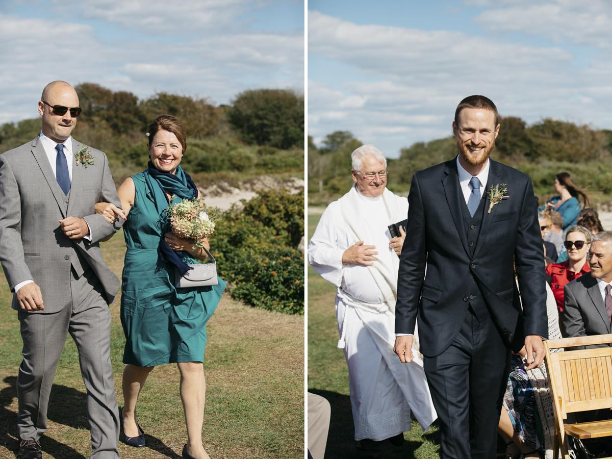 Anna_Kris_wedding_Kettle_Cove_and_Sprague_Hall_Cape_Elizabeth_Maine_012.jpg