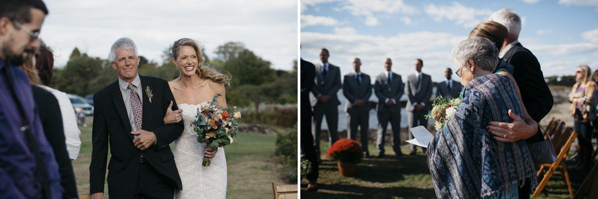 Anna_Kris_wedding_Kettle_Cove_and_Sprague_Hall_Cape_Elizabeth_Maine_013.jpg