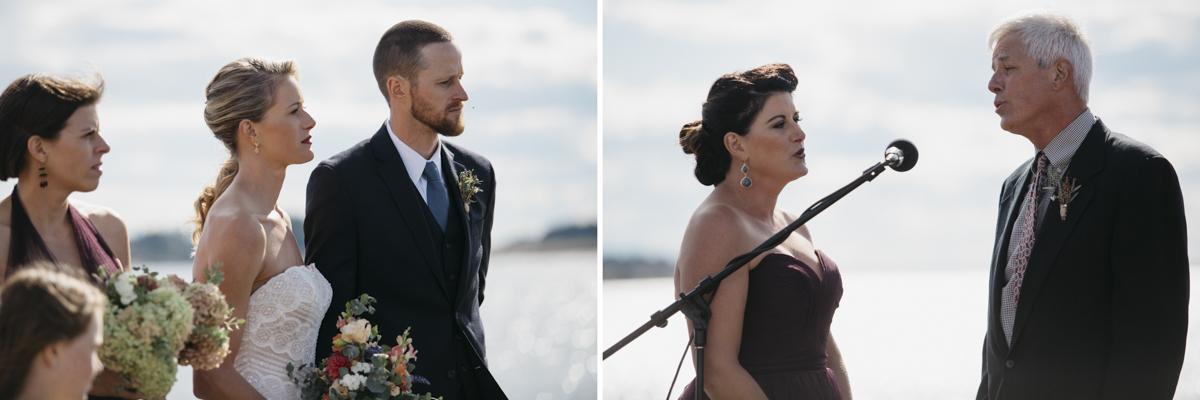 Anna_Kris_wedding_Kettle_Cove_and_Sprague_Hall_Cape_Elizabeth_Maine_014.jpg