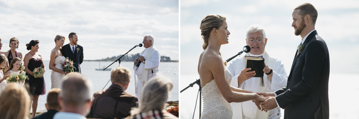 Anna_Kris_wedding_Kettle_Cove_and_Sprague_Hall_Cape_Elizabeth_Maine_017.jpg