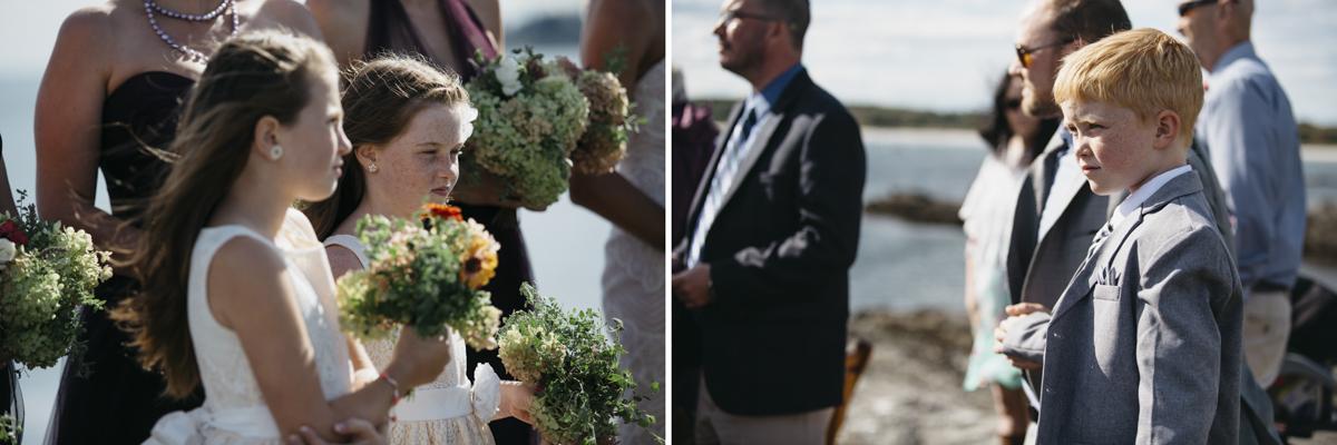 Anna_Kris_wedding_Kettle_Cove_and_Sprague_Hall_Cape_Elizabeth_Maine_016.jpg
