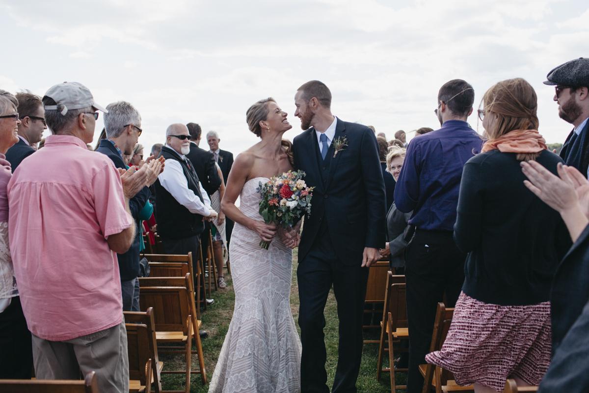Anna_Kris_wedding_Kettle_Cove_and_Sprague_Hall_Cape_Elizabeth_Maine_018.jpg