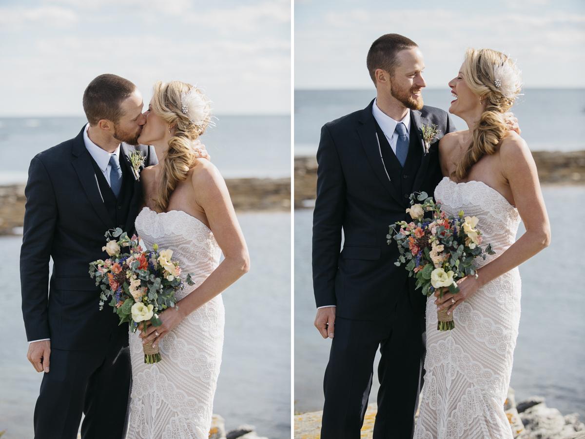 Anna_Kris_wedding_Kettle_Cove_and_Sprague_Hall_Cape_Elizabeth_Maine_019.jpg