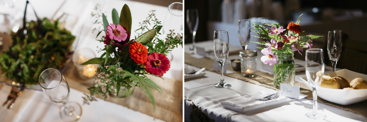 Anna_Kris_wedding_Kettle_Cove_and_Sprague_Hall_Cape_Elizabeth_Maine_021.jpg