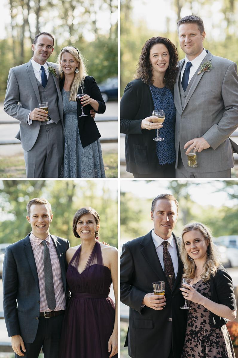 Anna_Kris_wedding_Kettle_Cove_and_Sprague_Hall_Cape_Elizabeth_Maine_023.jpg