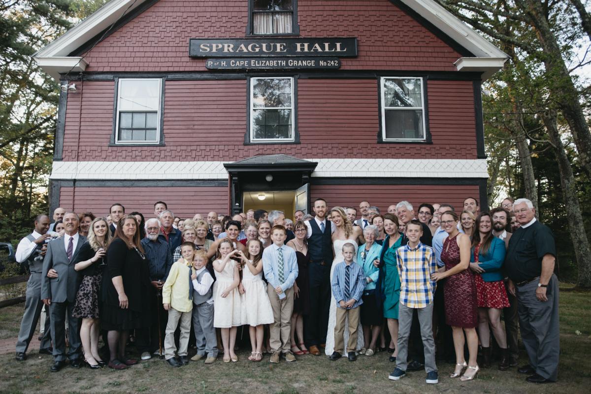 Anna_Kris_wedding_Kettle_Cove_and_Sprague_Hall_Cape_Elizabeth_Maine_022.jpg