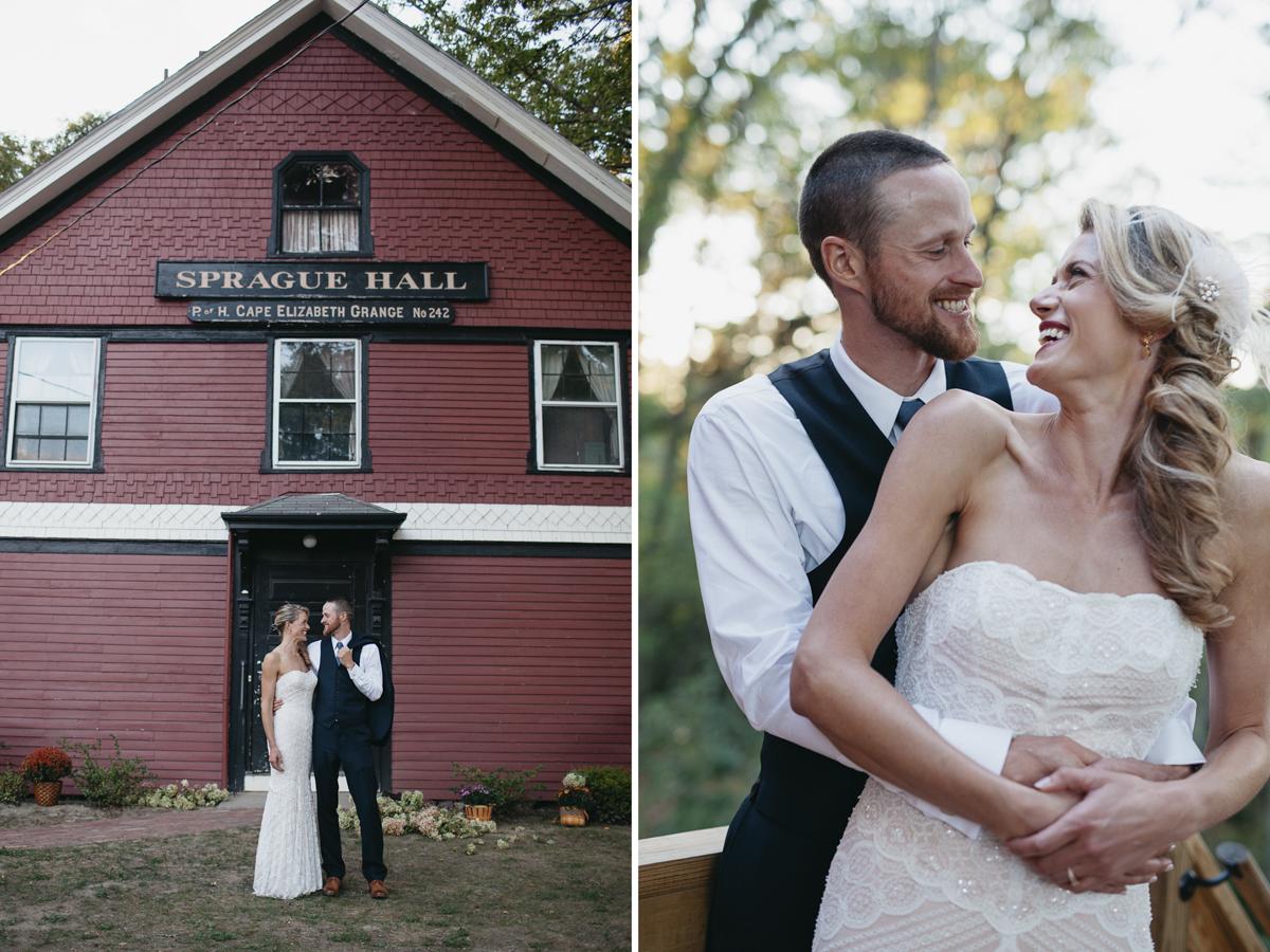 Anna_Kris_wedding_Kettle_Cove_and_Sprague_Hall_Cape_Elizabeth_Maine_024.jpg