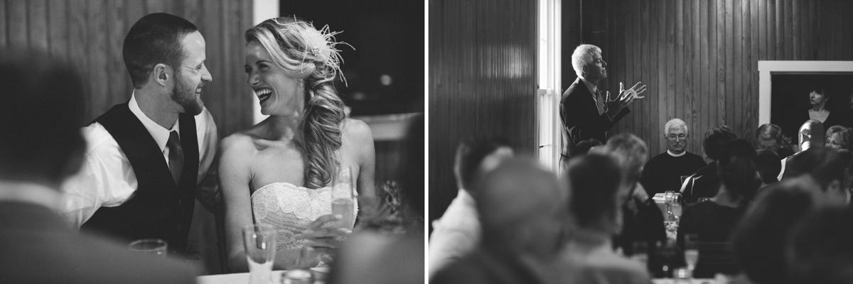 Anna_Kris_wedding_Kettle_Cove_and_Sprague_Hall_Cape_Elizabeth_Maine_027.jpg
