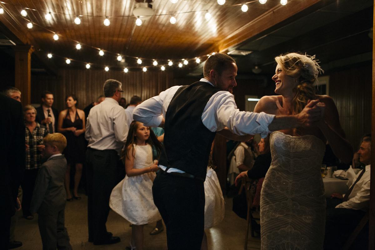 Anna_Kris_wedding_Kettle_Cove_and_Sprague_Hall_Cape_Elizabeth_Maine_032.jpg