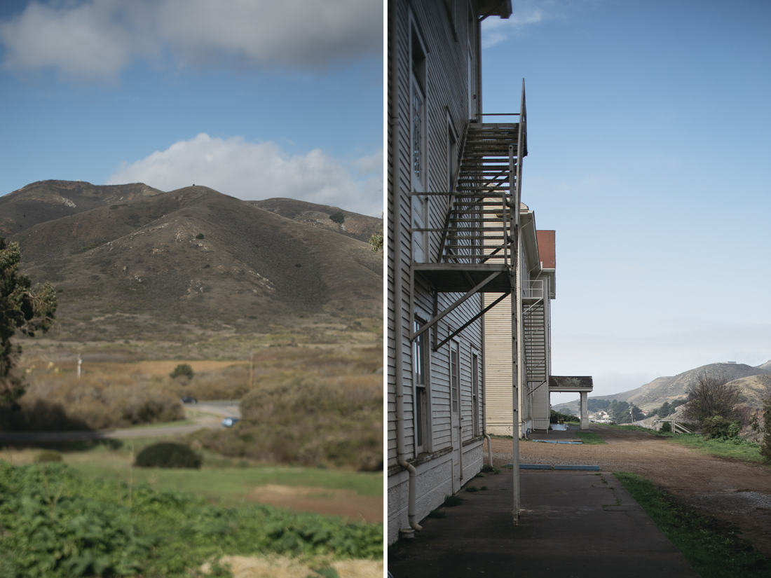 IsabelDoug_Headlands_Center_for_the_arts_ Sausalito_San_Francisco_Wedding_Marin_Headlands_002.jpg